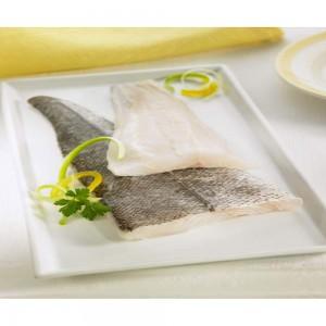 Cod Fish Tail
